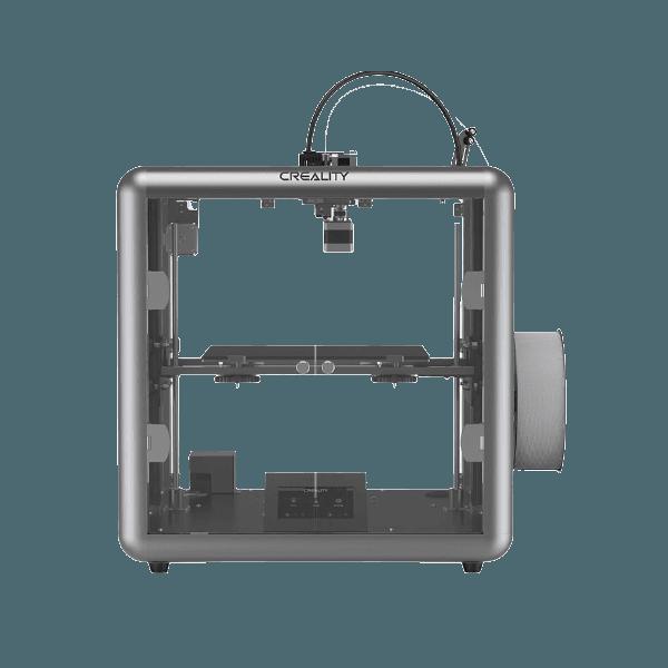 Impressora 3d Creality Sermoon D1