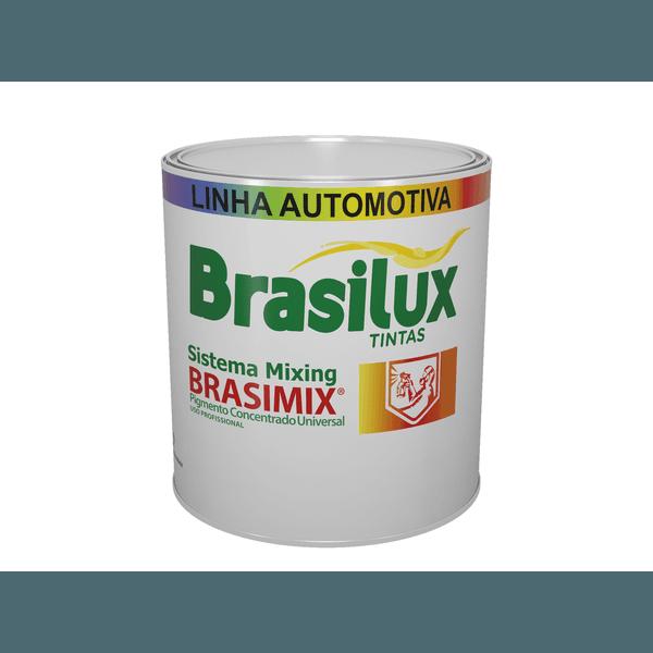 BASE BRASIMIX UNIVERSAL 1.0