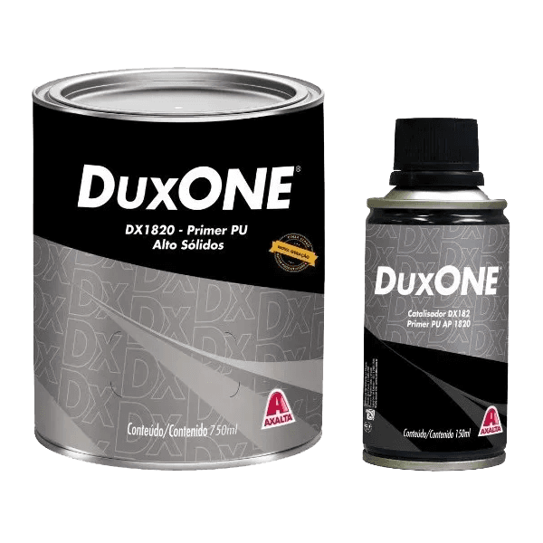 PRIMER PU DUXONE DX1820 C/CAT