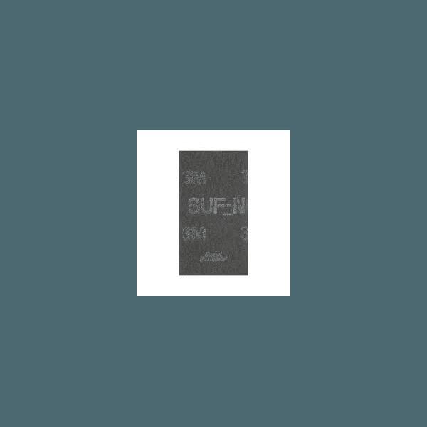 MULTIFLEX 3M CINZA SCOTH BRITE SUF 1000