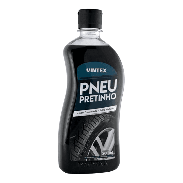 PNEU PERTINHO VONIXX 500 ML