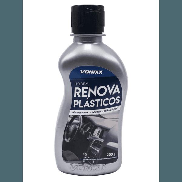 RENOVA PLASTICO VONIXX 200 GRS