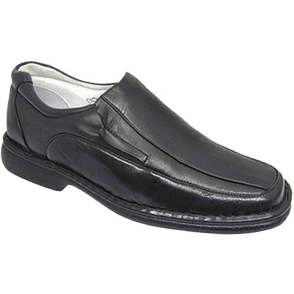 Sapato Alcalay Relax Comfort