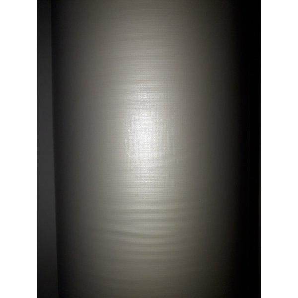 BOPP LINHO FINO - 2 M X 21,6 CM