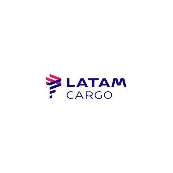 Envio Latam Ilza