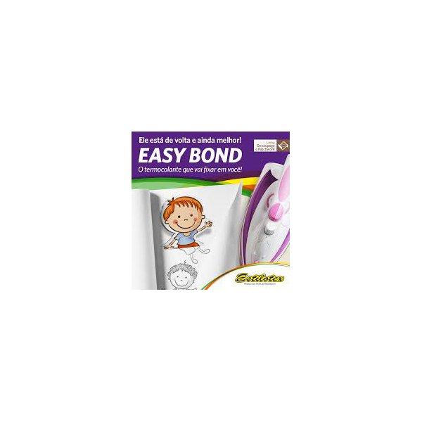 TERMOCOLANTE EASY BOND- ESTILOTEX