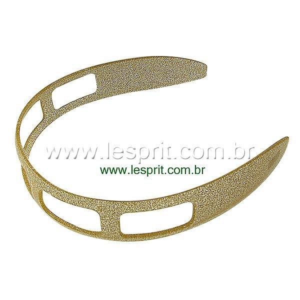 TIARA B20 0121T GOLD