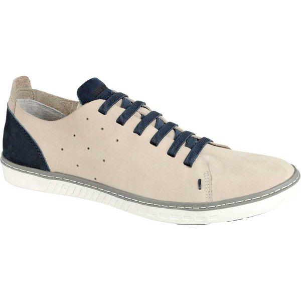 Sapatos CASUAL BMBRASIL SAPATENIS 829/08 GELO