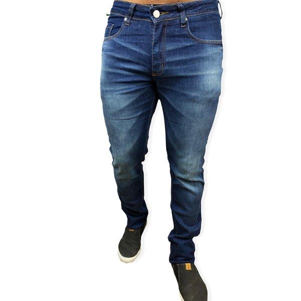 Calça Jeans D'Graud