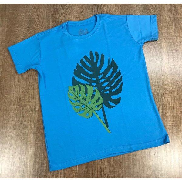 Camiseta Malhão Osklen