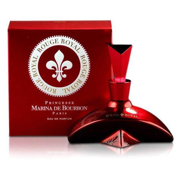 Perfume Rouge Royal 100ml