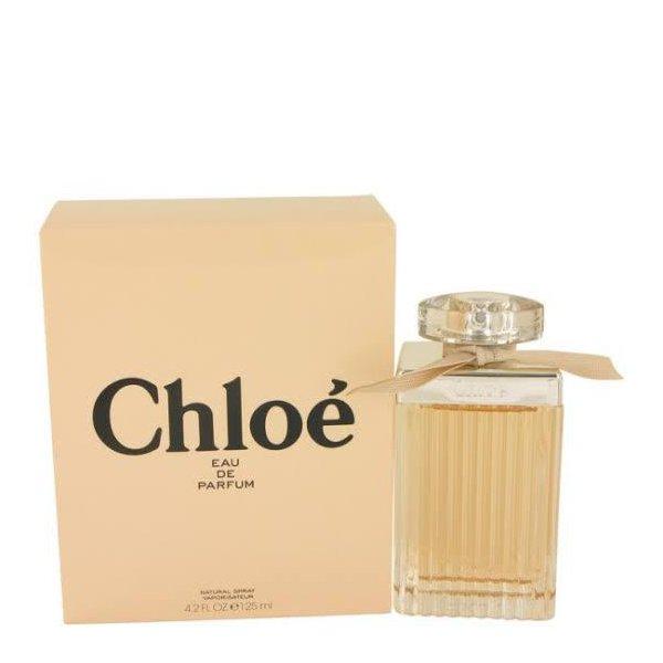 Perfume Choé 125ml