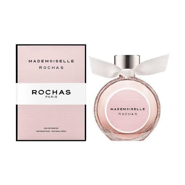 Perfume Rochas Paris 90ml