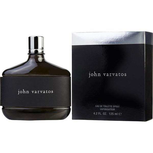 Perfume John Varvatos 125ml
