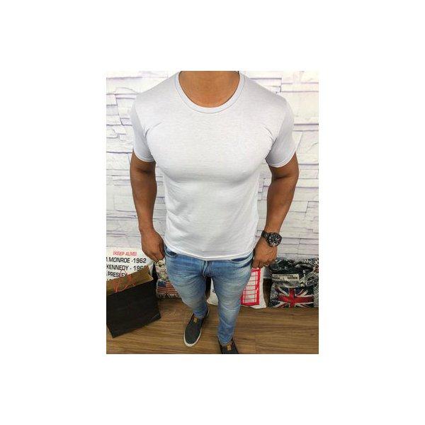 Camiseta Rv - Lilas