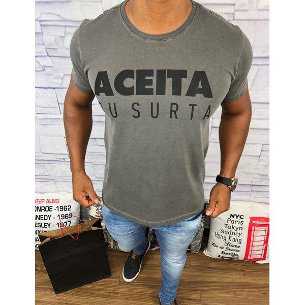Camiseta Rv Copia