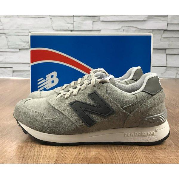 Tênis New Balance - 1400