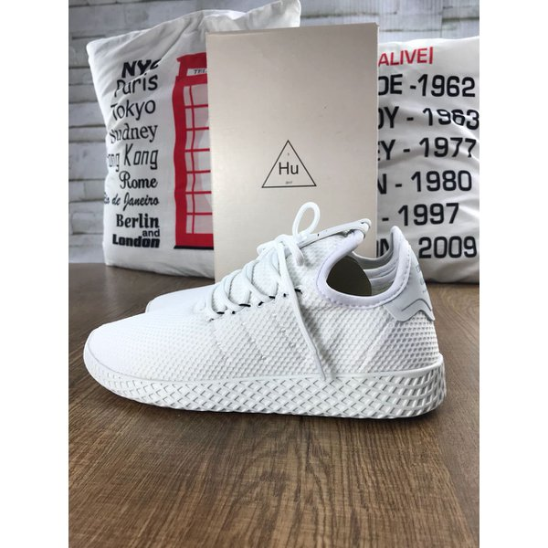 Tenis Adidas Hu