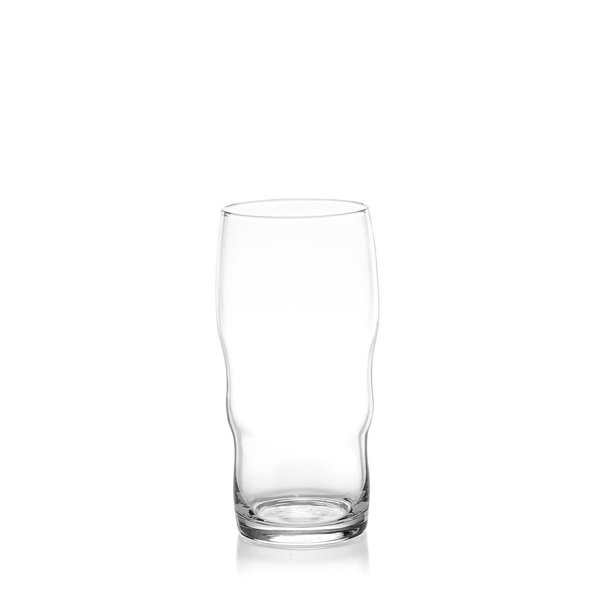Pint Piamonte 500ml