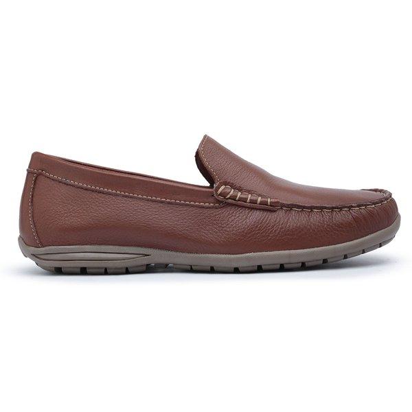 093836522 Sapato Mocassim Miami | Centuria Calçados