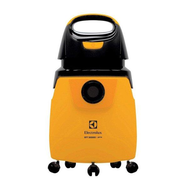 Aspirador de Po Electrolux GT3000 pro 1300 wts