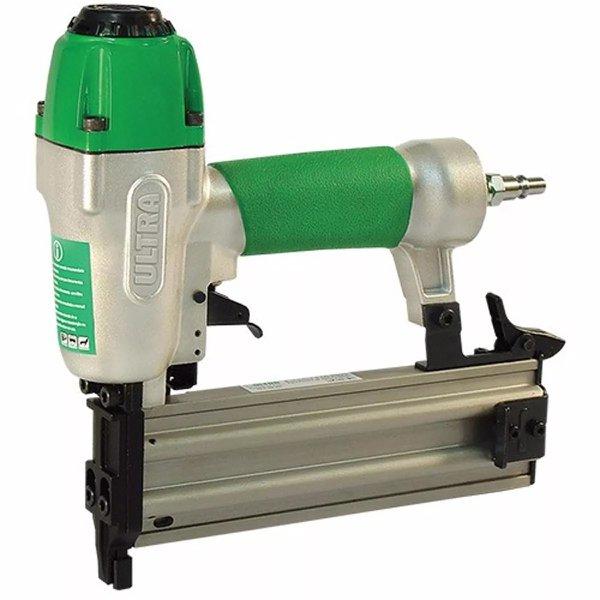 Pinador Pneumático 15 até 50mm AIRFIX ULTRA-F50