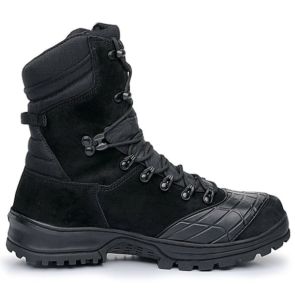 941365a558 Coturno Masculino Tático Militar N MAX | D&R SHOES