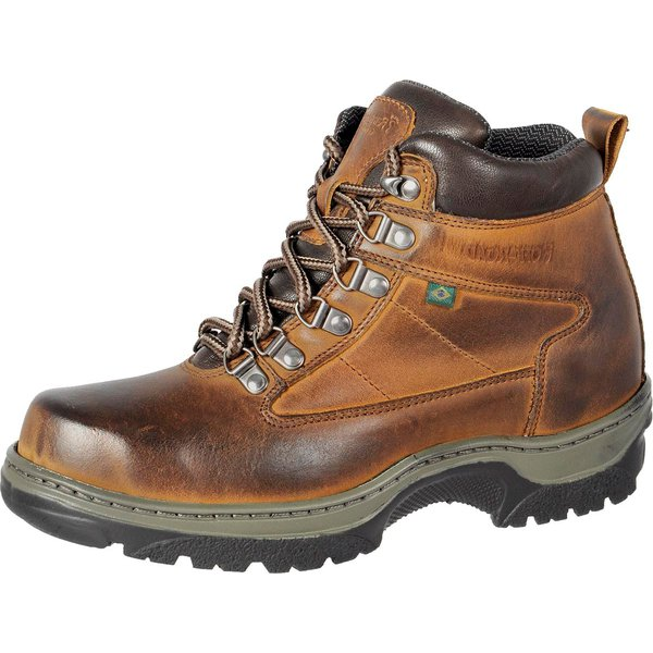 Bota Adventure Ranster - 5100 - Castor
