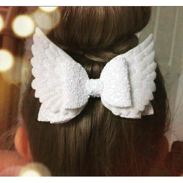 Laço Angel