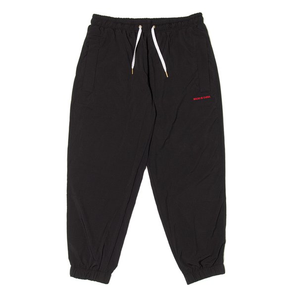 SPORT PANTS CLASS MADE IN CHINA PREMIUM