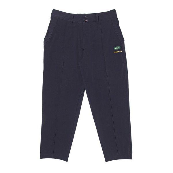 Work Pants Class Prime Line