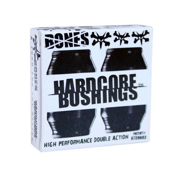 AMORTECEDOR BONES HARD 96A