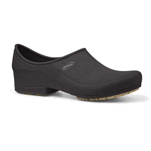 calçado ocupacional Flip