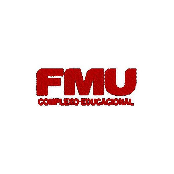 FMU - Faculdades Metropolitanas Unidas