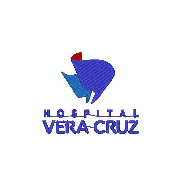 Hospital Vera Cruz