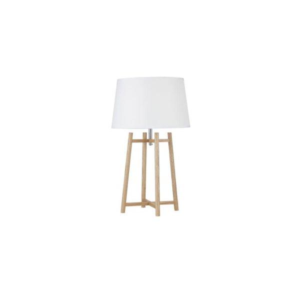 Luminária Áries de mesa