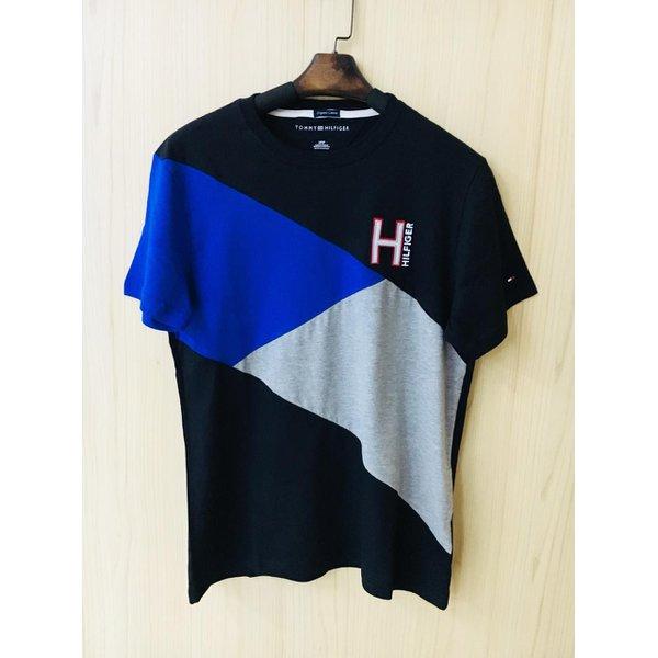 5f6fba59d Roupas Importadas Originais - CL Imports Camiseta Tommy Hilfiger ...