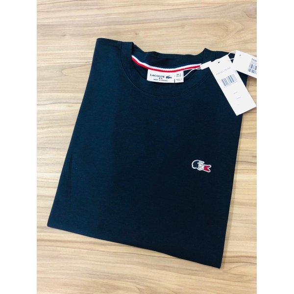 dd97d379a68 Camiseta Lacoste