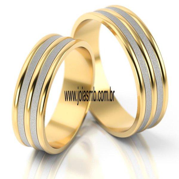 Alianças de Casamento Garanhuns