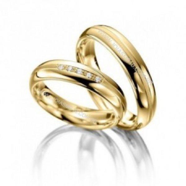 Alianças de Casamento Itaituba