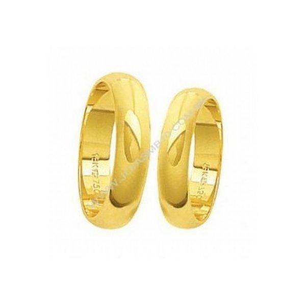 Alianças de Casamento Piripiri