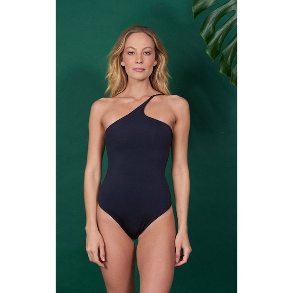 Classic - Maiô/ Body Simple