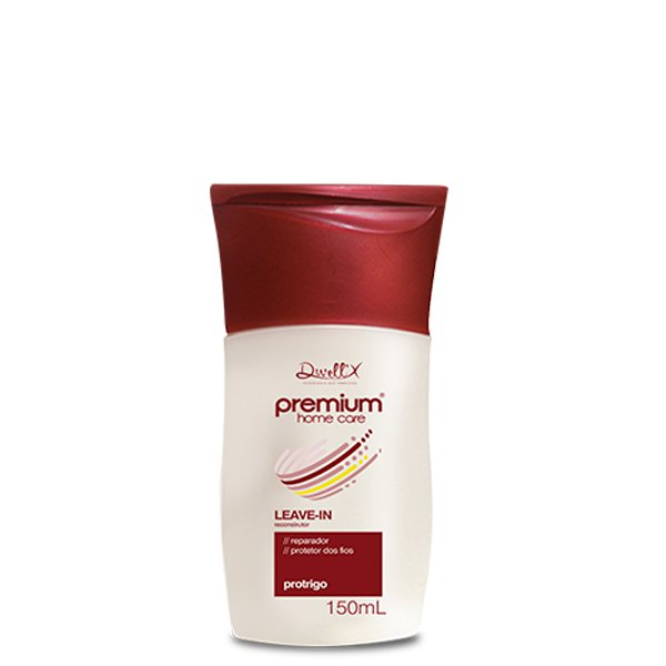 Leave In Premium Pró Trigo 150mL