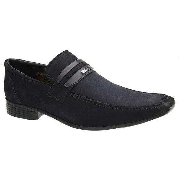 Sapato Casual Jota Pe Marinho Air Guess