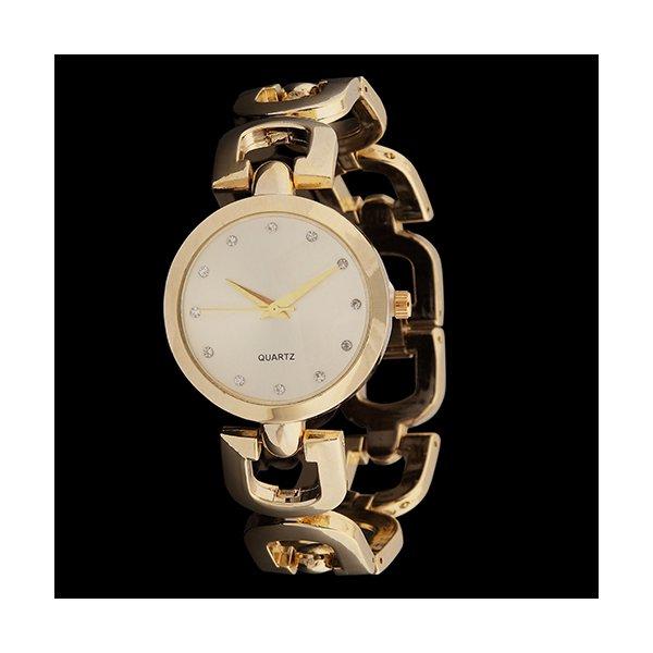 Relógio Feminino Fenix