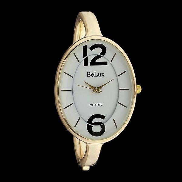 Relógio Feminino Bracelete