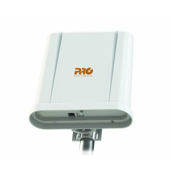 CPE Wireless Station 2.4 GHz