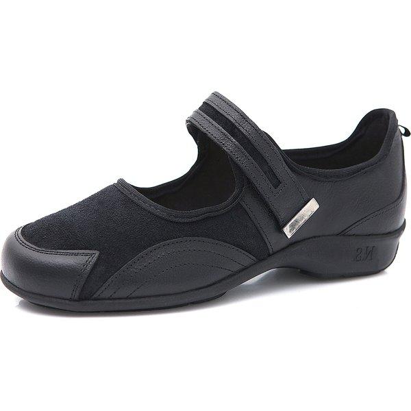 Sapato feminino - Laysa