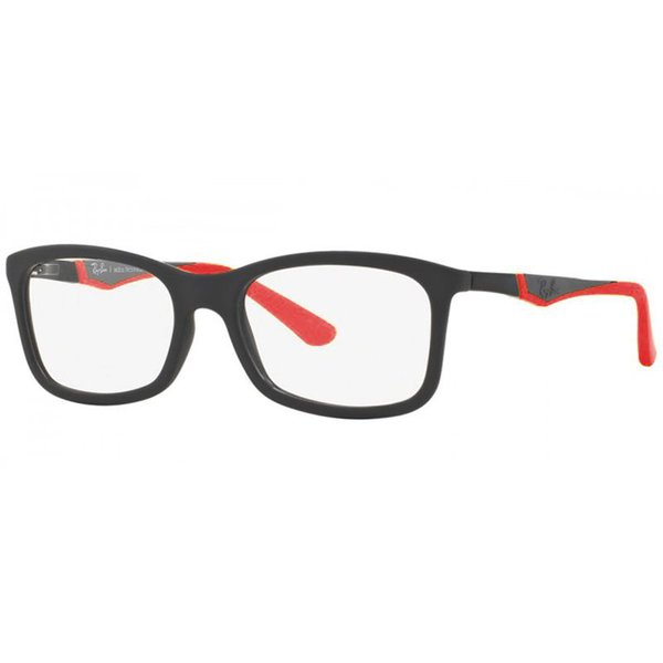Acetato Receituario - Ray Ban - 1542L - 3740 - 49