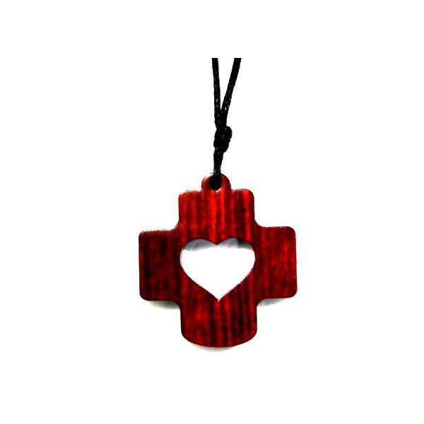 Cordão Cruz Dehoniana